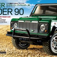 58657_CC01_LandRover_Defender90_Box5EDT
