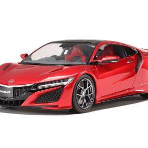 1/24 Sport Car