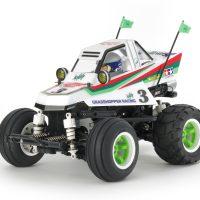 TA58662