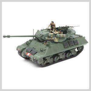1/35 軍事模型