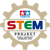 stem-sticker-01-150x150