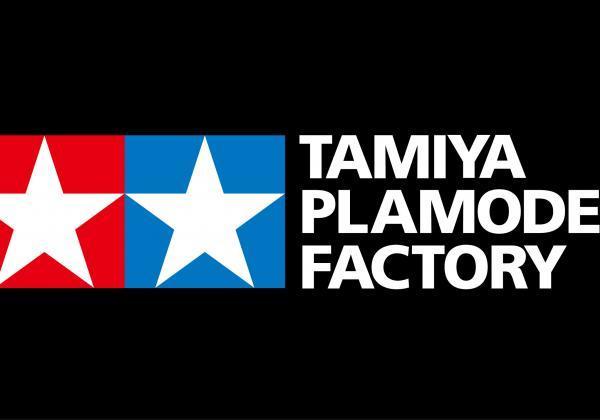 plamodel-black