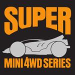 SuperMini4WDlogo